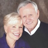 "Joyce Bulifant & Roger Perry: ""Love Letters"""