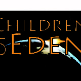 March 16 ~ Children of Eden