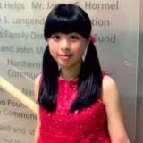 Sarah Tuan Piano Concert